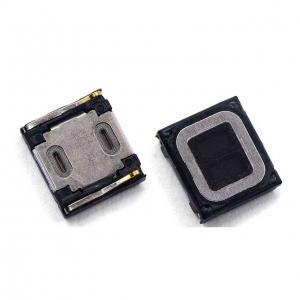 Reproduktor (sluchátko) Huawei P20