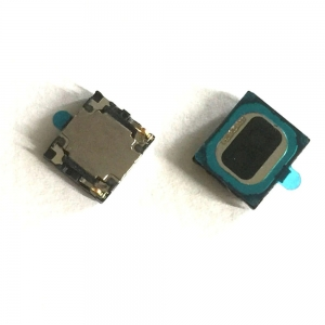 Reproduktor (sluchátko) Xiaomi Mi 8 Lite