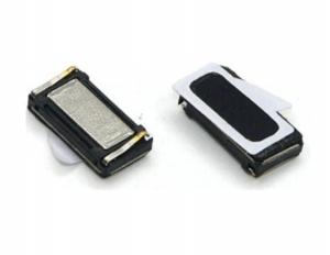 Reproduktor (sluchátko) Xiaomi Mi 9T, Mi 9T PRO