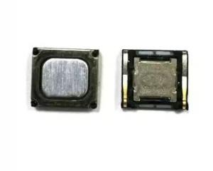 Reproduktor (sluchátko) Xiaomi Mi 9 LITE