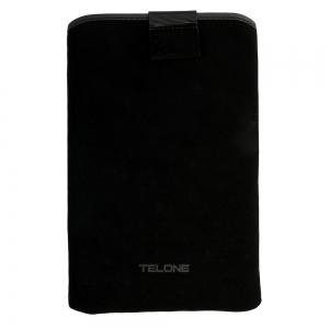 Pouzdro na TABLET 7´´ Látková kapsa,  barva černá