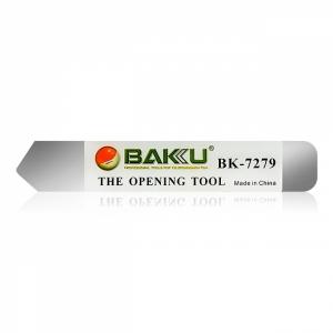 Univerzální nářadí na otvírání krytů BAKU BK-7279