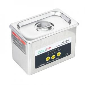 Ultrazvuková vana BK-2400