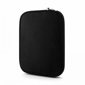 Pouzdro na tablet 10´´ Universal, barva černá