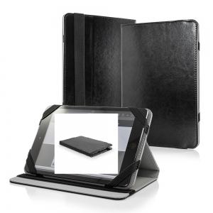 Pouzdro na tablet 10´´, barva černá
