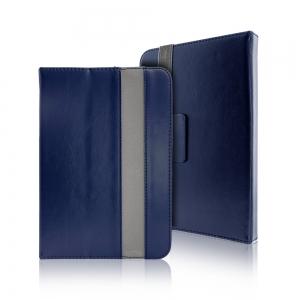 Pouzdro na tablet 10´´ Fantasia, barva modrá