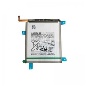 Baterie Samsung EB-BG781ABY 4500mAh Li-ion (Bulk) - A52, S20 FE 5G