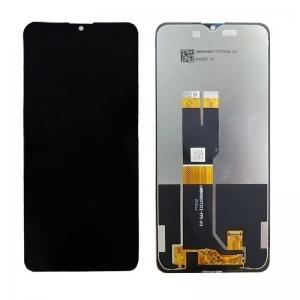 Dotyková deska Nokia 2.4 + LCD černá