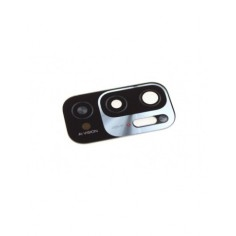 Sklíčko zadní kamery Xiaomi Redmi NOTE 10 5G