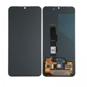 Dotyková deska Xiaomi Mi 9 SE + LCD černá