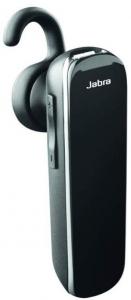 Bluetooth headset JABRA EASY GO barva černá