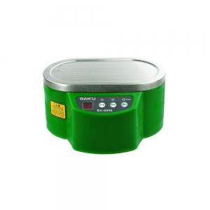 Ultrazvuková vana BK-9050