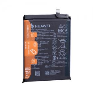 Baterie Huawei HB486486ECW 4200mAh Li-ion (Bulk) - P30 PRO, MATE 20 PRO
