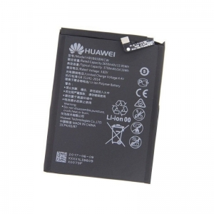 Baterie Huawei HB386589ECW 3750mAh Li-ion (Bulk) - Honor 20, Nova 5T, Nova 3