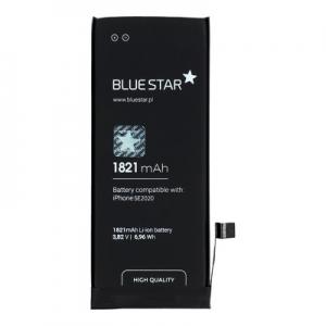 Baterie BlueStar iPhone SE 2020, 1821 mAh Li-ion