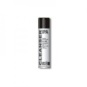 Cleanser IPA 600ml - izopropylalkohol čistič sprej