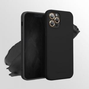 Pouzdro Roar Space Samsung A326B Galaxy A32 5G, barva černá