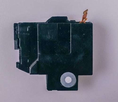 Zvonek (buzzer) Samsung i9000 GALAXY S