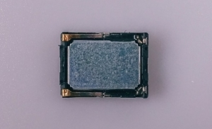 Zvonek (buzzer) Sony Xperia Z1 mini D5503