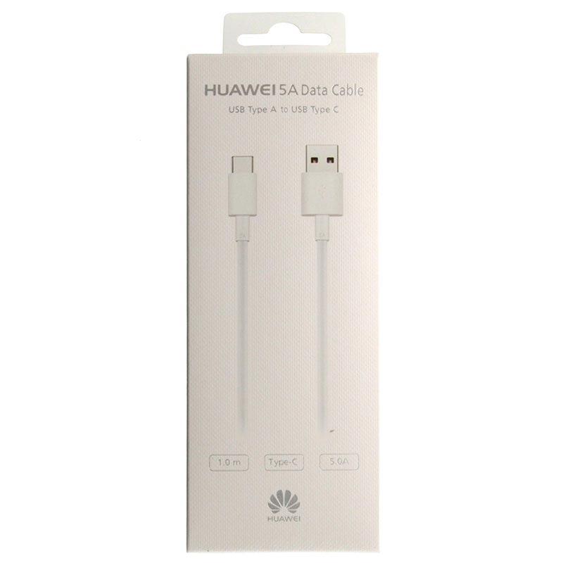 Datový kabel Huawei AP71 micro USB Typ C 1m (blistr) originál