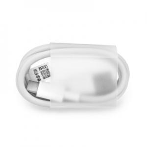 Datový kabel Huawei AP51 USB TYP C 1m (bulk) originál