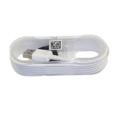 Datový kabel Samsung ECB-DU4EWE 1,5m micro USB (bulk) originál