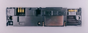Zvonek (buzzer) Xiaomi Mi3