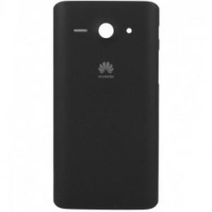 Huawei Y530 kryt baterie černá
