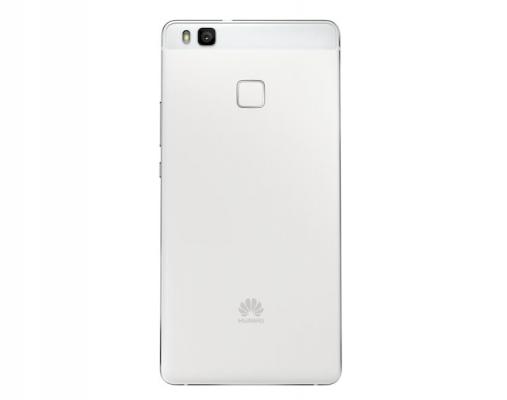 Huawei P9 lite kryt baterie bílá
