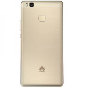Huawei P9 lite kryt baterie zlatá
