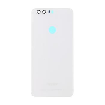 Huawei HONOR 8 kryt baterie bílá