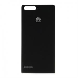 Huawei G6 LTE kryt baterie ( pouze pro verzi LTE ) černá
