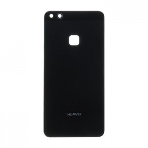 Huawei P10 LITE kryt baterie černá