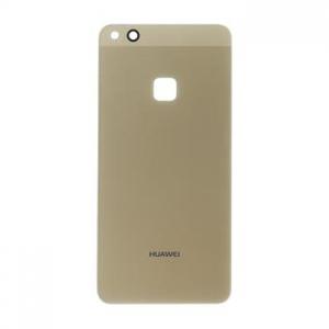 Huawei P10 LITE kryt baterie zlatá