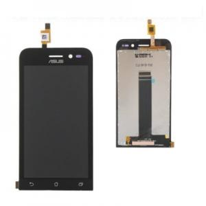 Dotyková deska ASUS ZenFone GO ZB452KG (4,5´´) + LCD černá