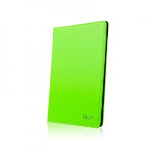 Pouzdro na TABLET 8´´ BLUN Comfort barva zelená