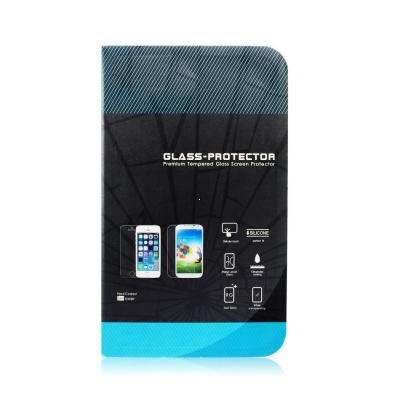 Ochranná folie HTC ONE M9 tvrzené sklo 9H BestGlass