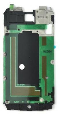 Samsung G900 Galaxy S5 kryt střední front