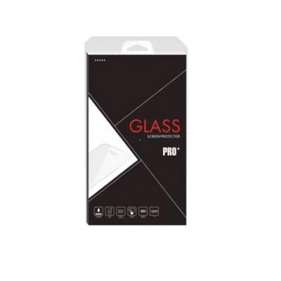 Tvrzené sklo 9H Universal 5,7´´ BestGlass