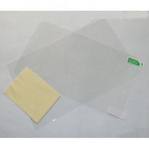 Ochranná folie Universal 8,0´´ 120x205mm