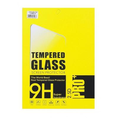 Tvrzené sklo 9H Universal 10,0´´ 144x253mm BestGlass