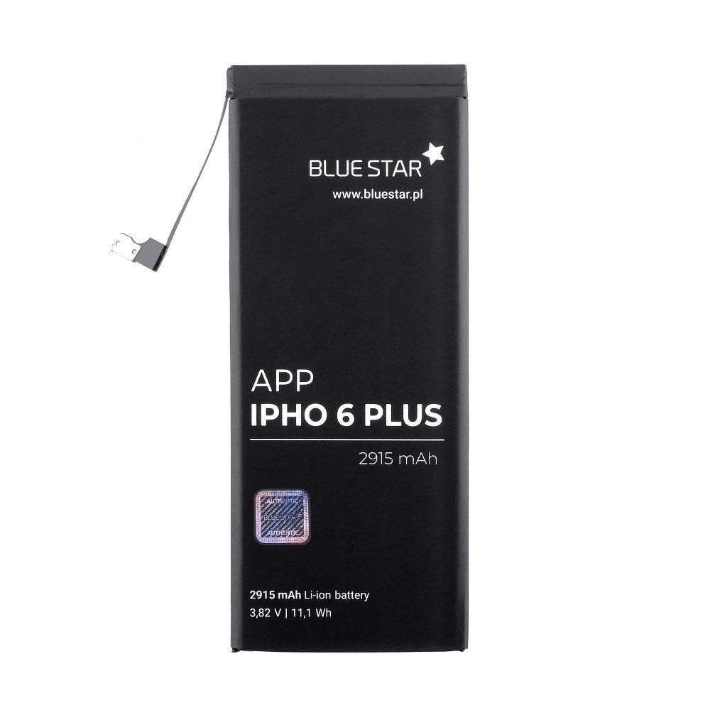Baterie BlueStar iPhone 6 PLUS 2915mAh Li-Polymer