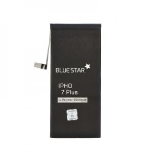 Baterie BlueStar iPhone 7 PLUS (5,5) 2900mAh Li-Polymer