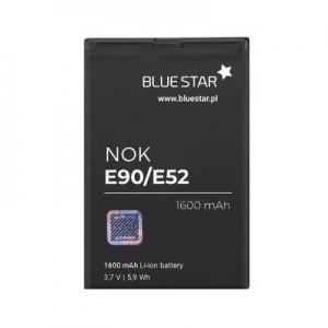 Baterie BlueStar Nokia N97, E52, E61, E63, E71, E90 (BP-4L) 1600mAh Li-ion