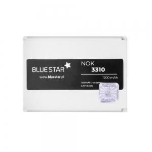 Baterie BlueStar Nokia 3310, 3510 (BLC-2). 1200mAh Li-ion