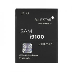 Baterie BlueStar Samsung i9100 Galaxy S II 1800mAh Li-ion