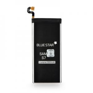 Baterie BlueStar Samsung G930 Galaxy S7 EB-BG930ABE 3000mAh Li-ion