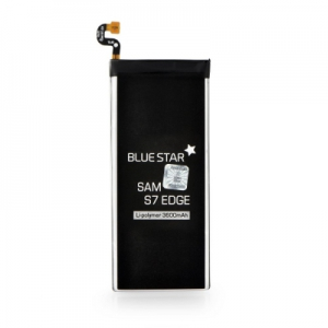 Baterie BlueStar Samsung G935 Galaxy S7 Edge EB-BG935ABE 3600mAh Li-ion