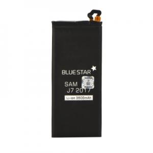 Baterie BlueStar Samsung J730 Galaxy J7 (2017) 3600mAh Li-ion