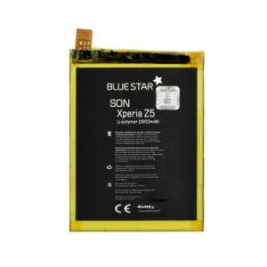 Baterie BlueStar Sony Xperia Z5 E6653 2900mAh Li-ion